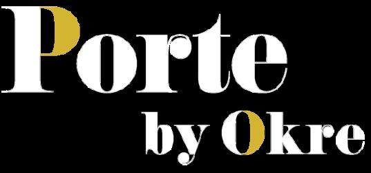 Porte by Okre